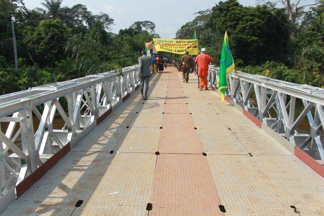 Pont-Lubudi