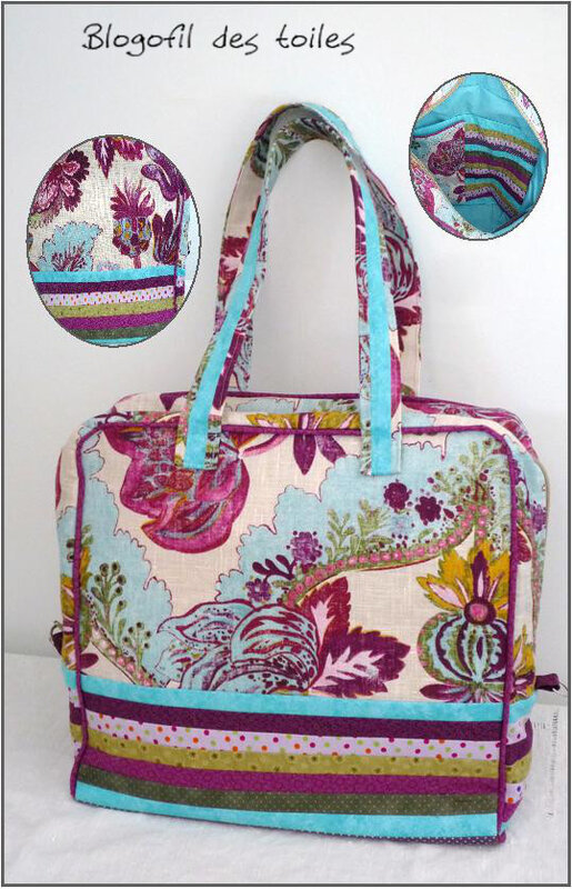SAC_NELLY_TURQUOISE_VIOLET