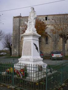 17430___Saint_Hippolyte