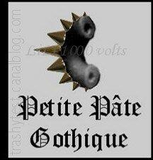petite_pate_gothique_ptt_copyright