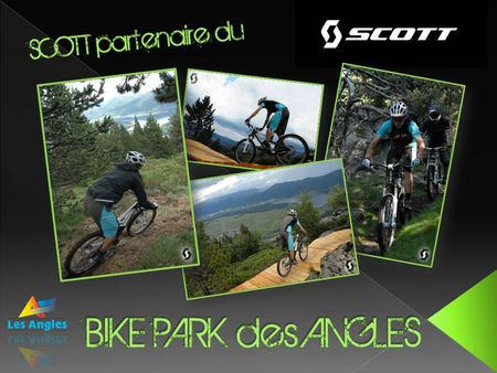 BIKE_PARK_LES_ANGLES