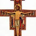 Louanges en l'honneur de la sainte croix