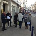 Distribution tract 29 novembre 2014 (11)