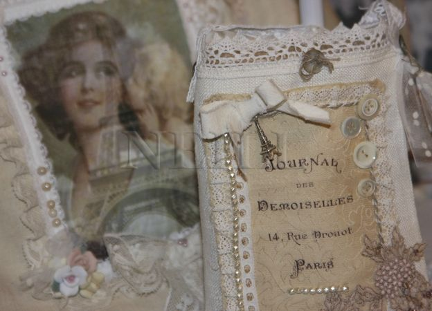 PARIS SHABBY CHIC (3)