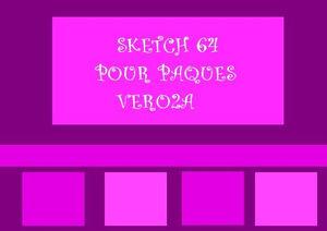 sketch64v_ro