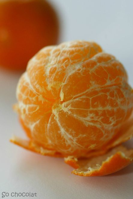 CLEMENTINES 01