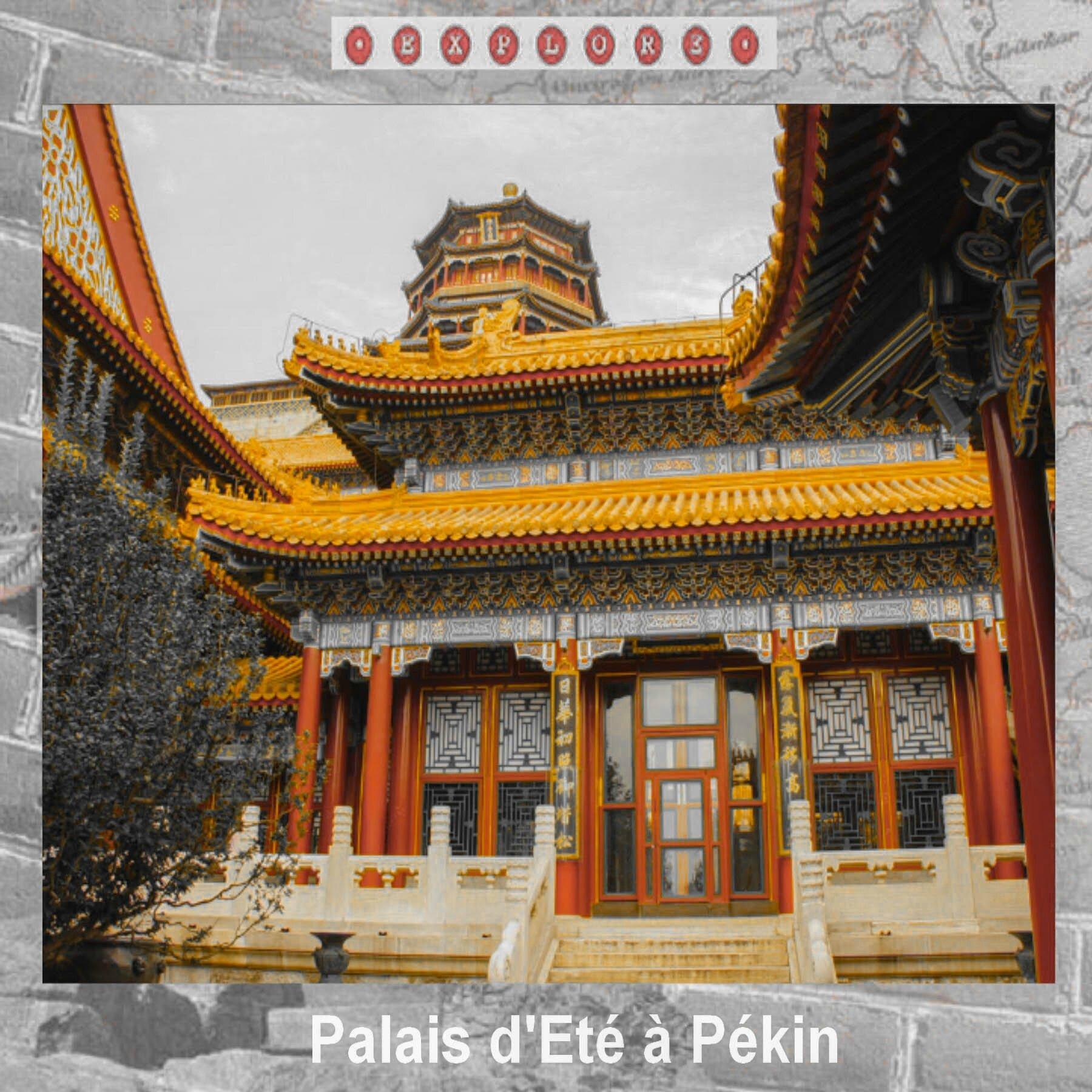 Pékin 2010 (3)