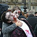 Zombie Walk Paris 2014 by Nico (24)