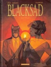 blacksad_couv_3