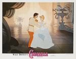 cendrillon_photo_1970_s