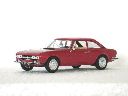 1969_Peugeot_504_coup__dp