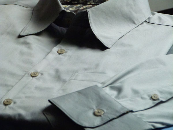 chemise homme liberty9