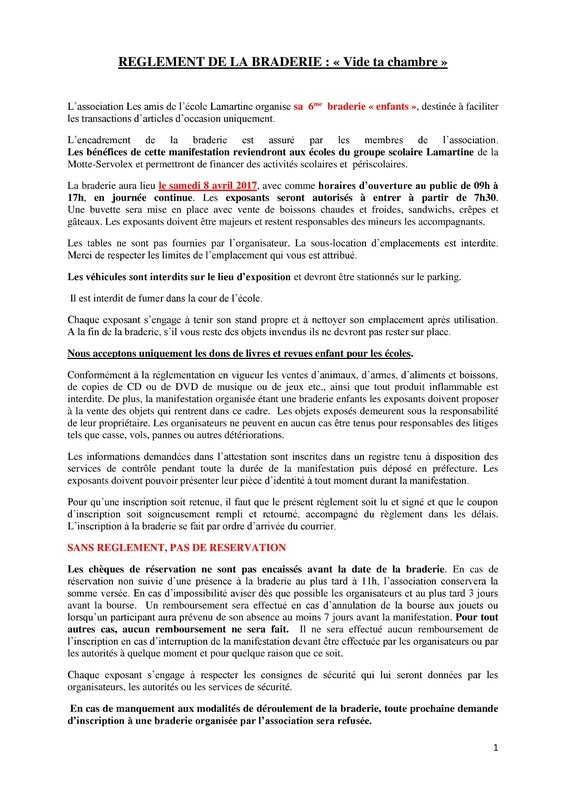 formulaire inscription BRADERIE printemps 2017-page-001 (2)