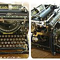 underwood typewriter 1915 (1)