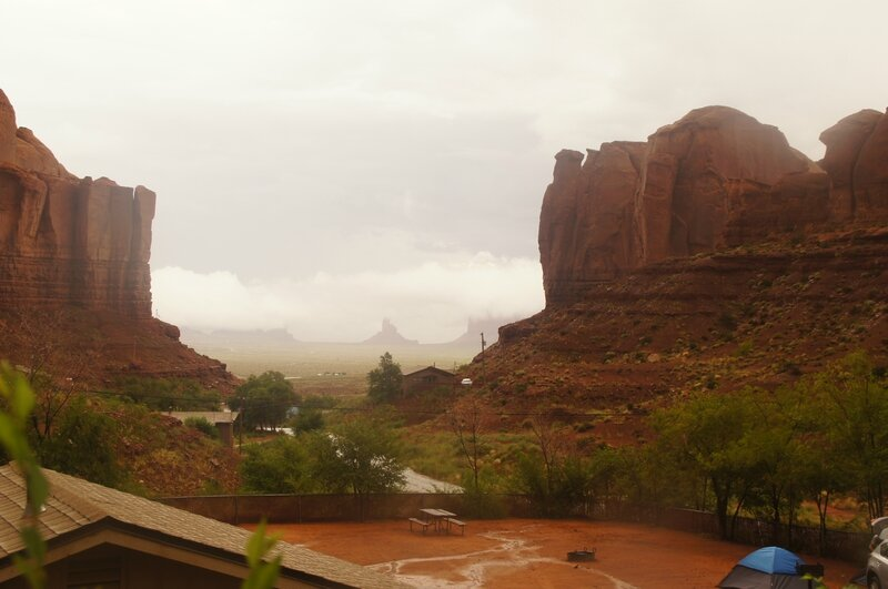 Monument Valley (35)