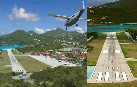 Saint-Barthelemy-Island_TO2D_Airport_DX-News