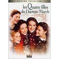 Les quatre filles du Docteur March ; Ralis par Gillian Armstrong