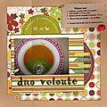 6_velours_vert_D