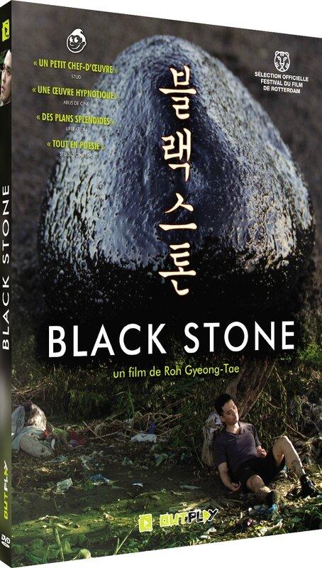 Black_Stone_3D_WEB