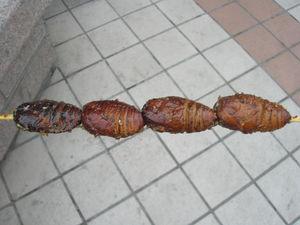 beijing_2008_124