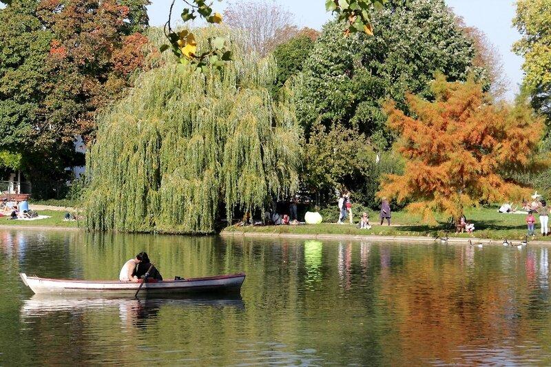 Bois de Vincennes 17_2564