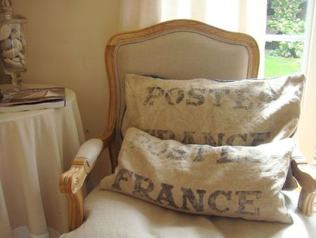 coussin-a