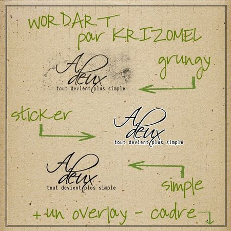 Preview_wordart_A2_by_Krizomel