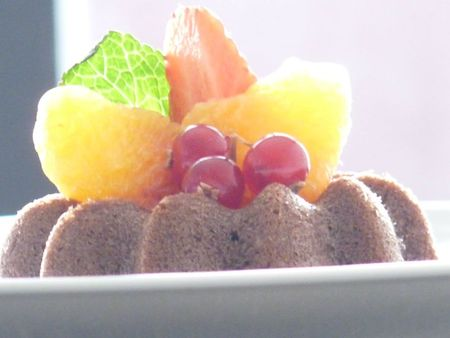 Couronne choco-fruits rouges (3)