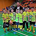 Futsal 2017 : chapeau saint amarin !