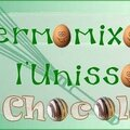 Thermomixons à l'unisson n°6 ( thermomix )