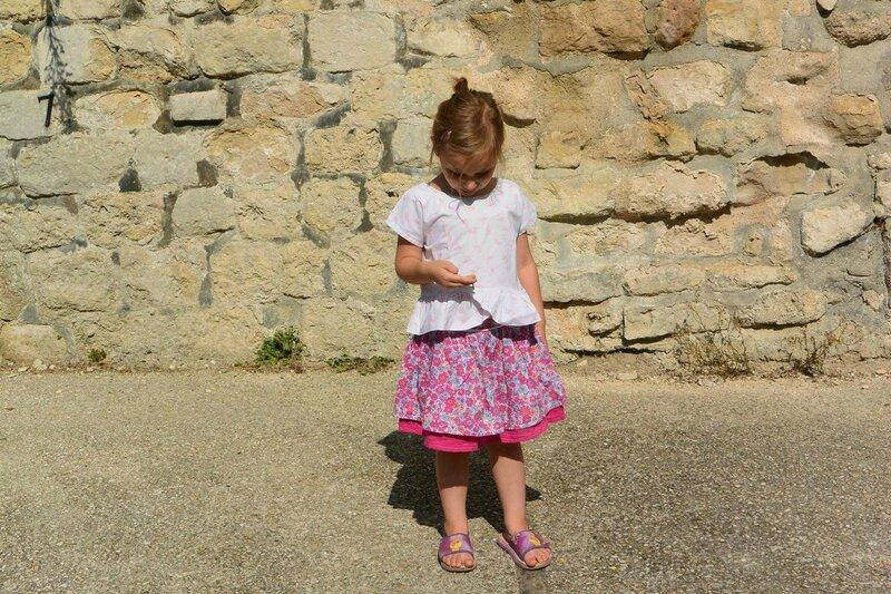 Couture enfant (27)