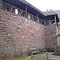 010 chateau haut-koenigsbourg (48)