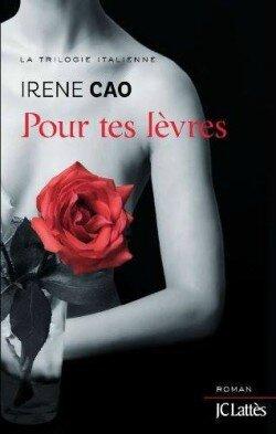 la-trilogie-italienne-tome-2---pour-tes-levres-408438-250-400
