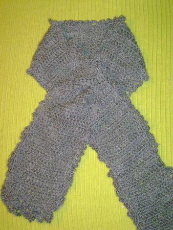 Crochet_046