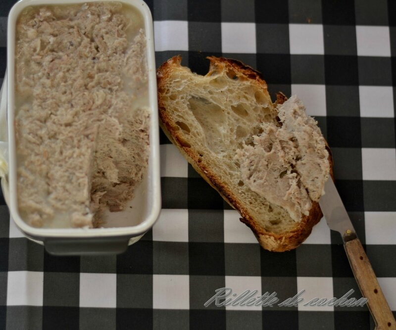 rillettes_pain