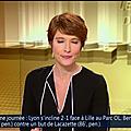lucienuttin07.2017_01_29_journaldelanuitBFMTV