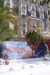 scrooge_cannes_38