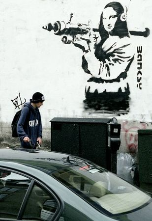 banksy_outdoors_20