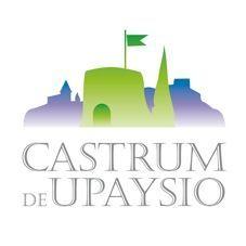 Logo_CDU_petit