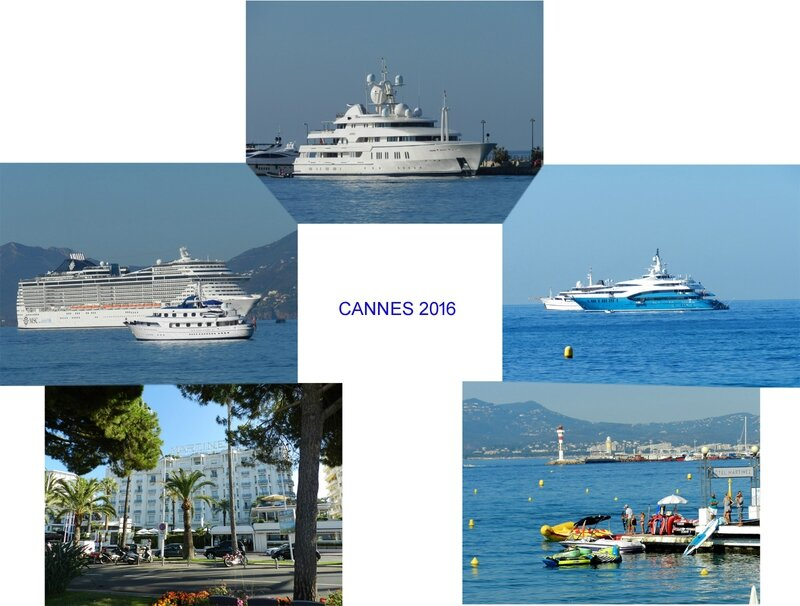 Cannes 2016-08 carte