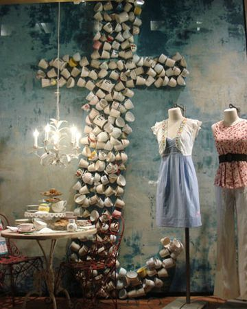 anthropologie-window_wouldyoulikeacupoftea