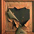 coeur chateau abandonné_7878