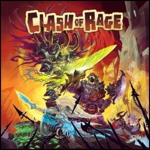 Clash-of-rage-Clash-of-rage-300x300
