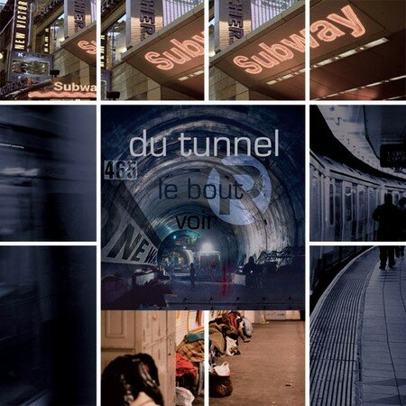 COMPO_TUNNEL_copie