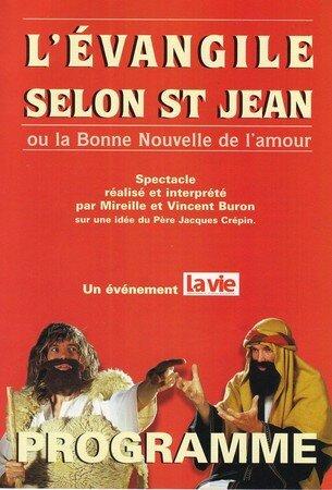L__vangile_selon_St_Jean