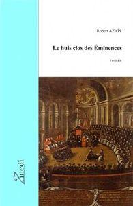 le_huis_clos_des_eminences_2