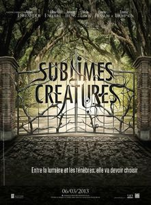 sublimes-creatures-poster_404840_13750