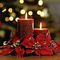 christmas-candles-wallpaper-005