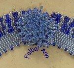 Brocade_Lapis_Lazuli_fermeture