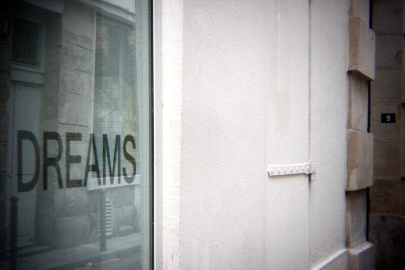 4-Dreams, 9 (holga)_7377